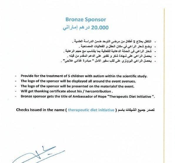 Sheikh Khalifa Bin Mohammed bin Khalid Al Nahyan 5th International