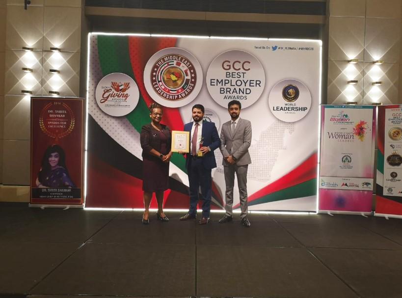 Motor Insurance Dubai | Al Wathba National Insurance Co.