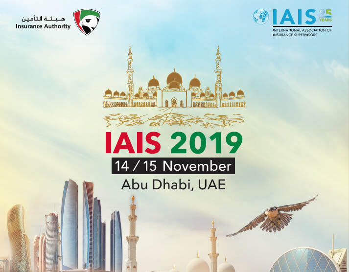 26th Conference of International Association of Insurance Supervision – IAIS
