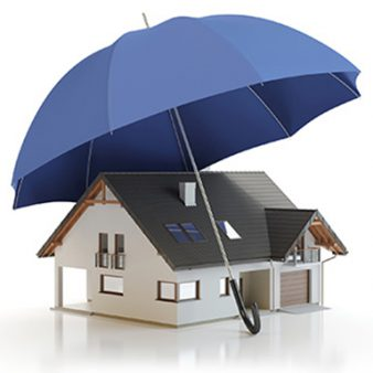 awnic_home_insurance