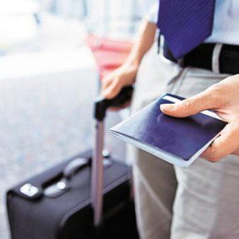 awnic_travel_insurance