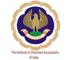 Al Wathba National Insurance Co.
