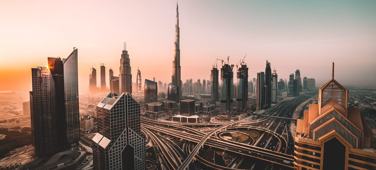 AWNIC UAE Visit Visa Insurance | Al Wathba National Insurance Co.
