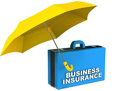 Insurance against Business interruption & consequential loss with Awnic
