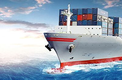 Marine insurance from Awnic