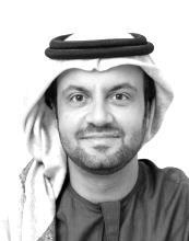 Ahmed bin Ali Al Dhaheri