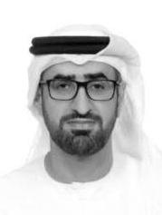 Rasheed Al Omeira