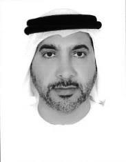 Rashed Darwish Al Ketbi