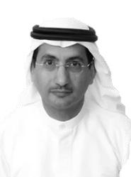 Shukri Al Muhairy