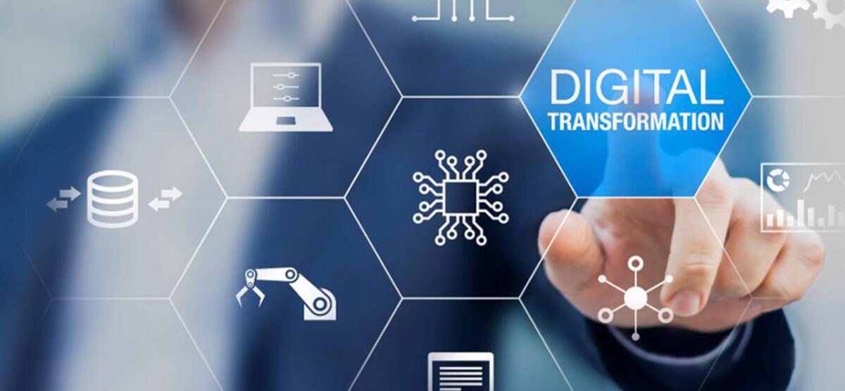 AWNIC 's digital transformation a winner for both the Insurer and clients