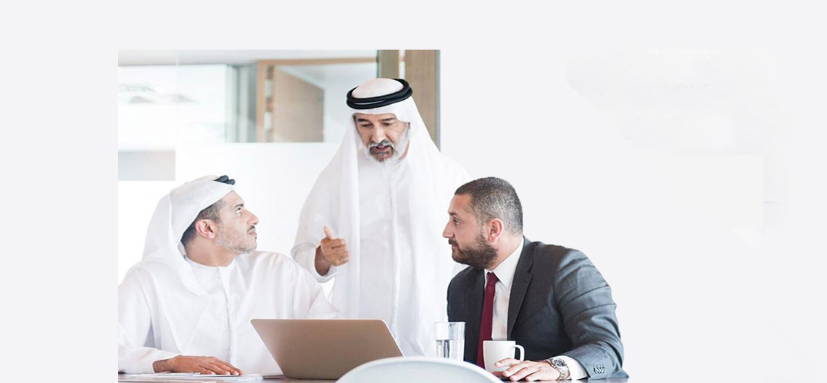 Special rates on Al Wathba Insurance for dubai Government Employees, DEWA Employees & Dewa Customers