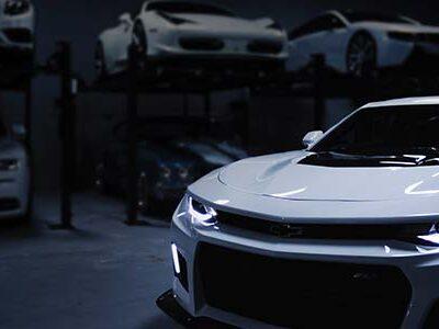 عوامل رئيسية يجب مراعاتها عند شراء السيارات المستعملة في الإمارات